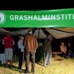 G-P-S GrashalmInstitut