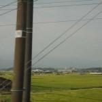 Kyoto-5858