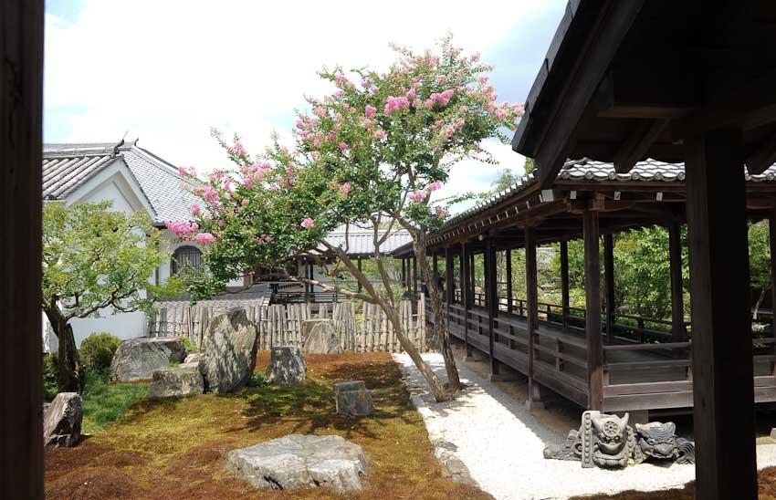 Kyoto-6086