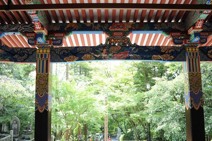 Kyoto-6166