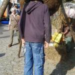 Kelheim2011-1190582
