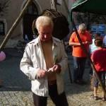 Kelheim2011-1190608