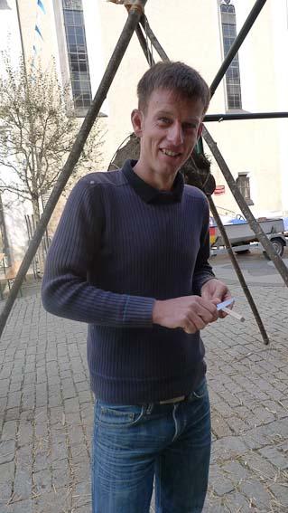 Kelheim2011-1190625