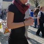 Kelheim2011-1190654