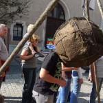 Kelheim2011-1190657