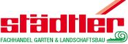 Logo_Staedtler_Internet-2