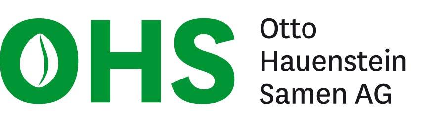 OHS_Logo mit Firmenname_DE_CMYK
