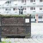 Hans-Sachs Platz